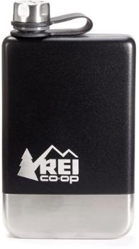 Фляга с логотипом - 8 эт. унция $ 12.99 REI Co-op