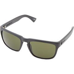 Ноксвилл Electric Eyewear
