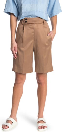 Resa Shorts CLOSED