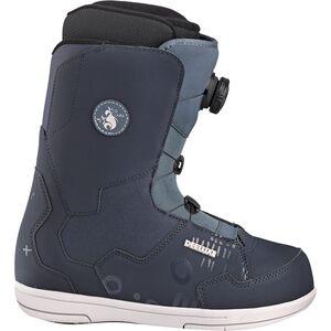 Ботинки для сноуборда Deeluxe ID Lara PF Deeluxe