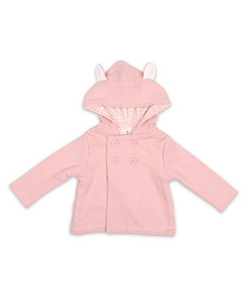 Куртка Baby Girl Bunny The Peanutshell