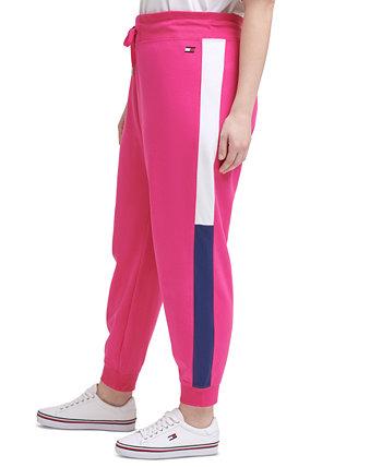 Спортивные штаны с несколькими размерами Varsity Tommy Hilfiger