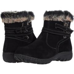 Джейми Tundra Boots