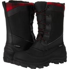 Киско Tundra Boots