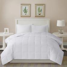 Sleep Philosophy Level 2 3M Thinsulate 300 Thread Count Down Alternative Comforter Sleep Philosophy