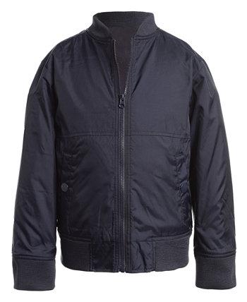 Куртка-бомбер Big Boys Nautica