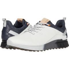 S-Три GORE-TEX® ECCO Golf