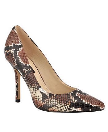 Женские туфли Arley Nine West