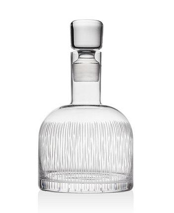 Whiskey Decanter, 36 Oz Godinger