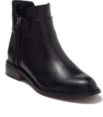 Ботинки Halford до щиколотки Franco Sarto
