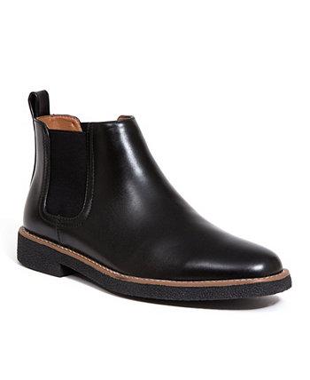 Мужской ботинок челси с эффектом памяти Rockland Deer Stags