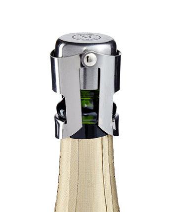 Пробка для шампанского, созданная для Macy's Martha Stewart Collection