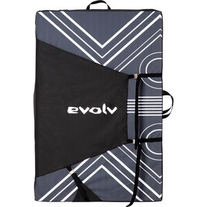 Evolv Home Pad EVOLV
