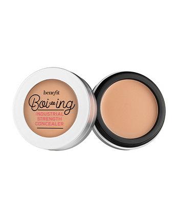 Boi-ing промышленно-сильный корректор Benefit Cosmetics