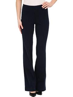 Джинсовые брюки Lysse