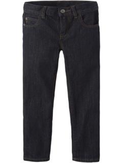 Basic Skinny Jeans (Little Kids/Big Kids) The Children's Place