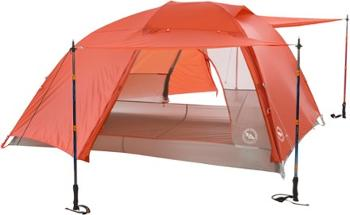 Палатка Copper Spur HV UL3 Big Agnes