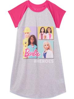 Герои Барби (Маленькие / Старшие дети) Favorite Characters