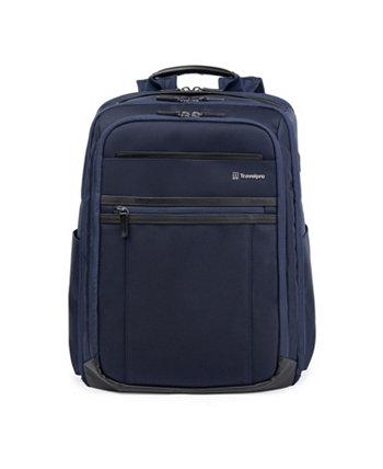 Большой рюкзак Crew Executive Choice 3 Travelpro