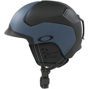 Шлем Oakley Mod5 Oakley