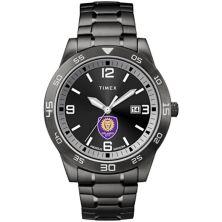 Timex® Orlando City SC Acclaim Watch Timex