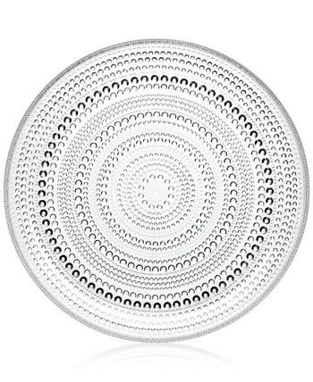Маленькая тарелка Кастехелми Iittala