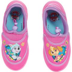 Носки Paw Patrol Aqua (для малышей / малышей) Josmo Kids