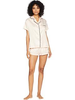 Рубашка и шорты Эбигейл BLUEBELLA