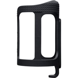 ReGrip Side-Entry Cage Cannondale