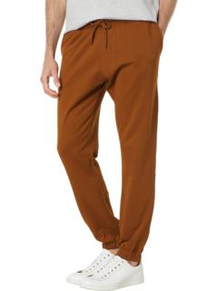 Спортивные штаны Bryson Selected Homme