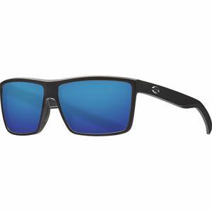 Поляризованные солнцезащитные очки Costa Rinconcito 580P Costa