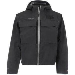 Классическая куртка Simms Guide Simms