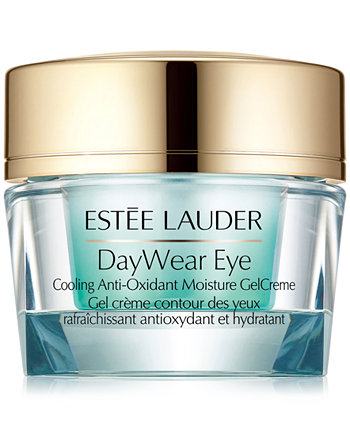 DayWear Eye Cooling Anti-Oxidant Moisture Gel Creme, 0,5 унции. Estee Lauder