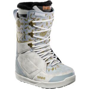 Ботинки для сноуборда ThirtyTwo Lashed Melancon Thirtytwo