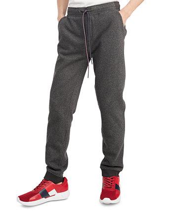 Мужские спортивные штаны Shep Tommy Hilfiger
