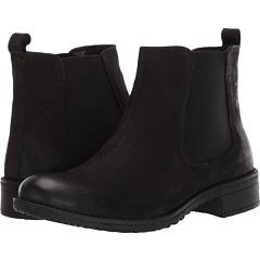 Блейк Tundra Boots