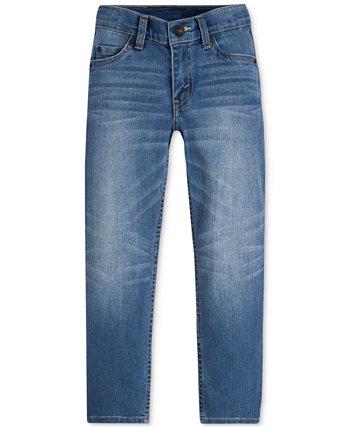 511â ™ Performance Slim Fit Jeans, для мальчиков ясельного возраста Levi's®