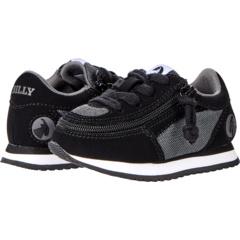 Бегун (Малыш) BILLY Footwear Kids
