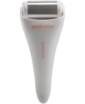 Ролик IceCoolie Skin Gym