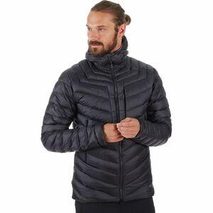 Куртка с капюшоном Mammut Broad Peak IN Mammut