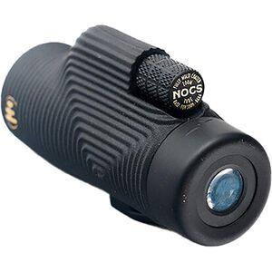 Zoom Tube 8X32 Monocular Telescope Nocs Provisions