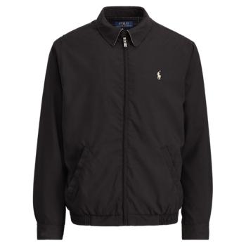 Bi-Swing Jacket  ig Ralph Lauren