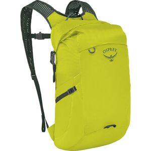 Osprey Packs Ultralight 20 Сухая упаковка Osprey Packs