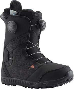 Ботинки для сноуборда Felix Boa - женские - 2020/2021 Burton