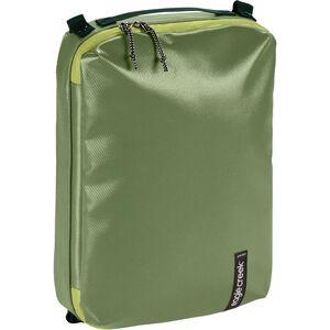 Pack-It Gear Cube Eagle Creek