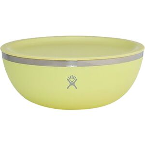 Hydro Flask 1qt Bowl with Lid Hydro Flask