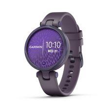 Умные часы Garmin Lily с силиконовым ремешком Garmin