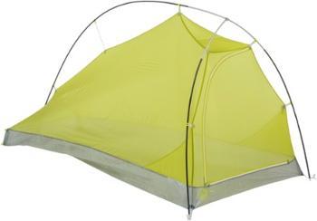 Карбоновая палатка Fly Creek HV 1 Big Agnes