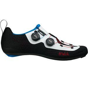 Вязаные туфли Transiro R1 Fi'zi:k