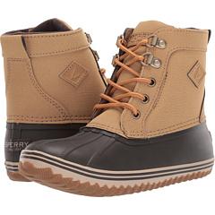Bowline Boot (Маленький ребенок / Большой ребенок) Sperry Kids